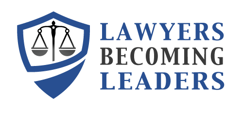 Header Logo Lawyers Becoming Leaders