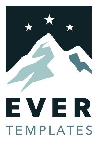 Evertemplates Logo