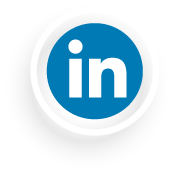 LinkedIn for Pat Chapman-Pincher