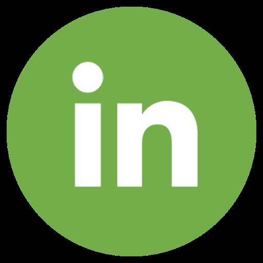 LinkedIn for Vicky Hampson