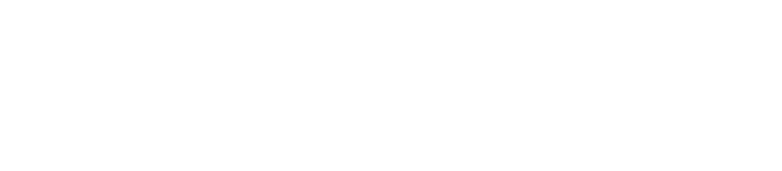 Coaching Advantage for Leaders