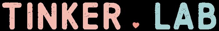 TinkerLab Logo