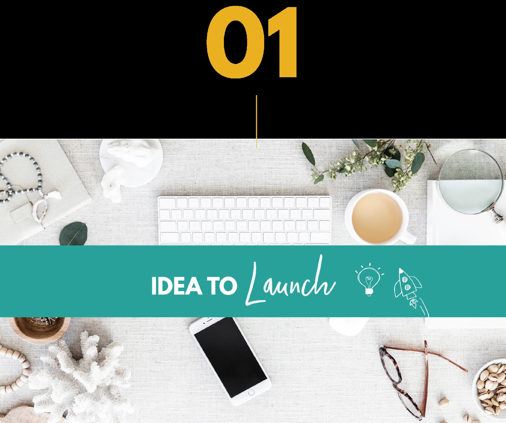 Tina Tower How To Start Kajabi Online Course