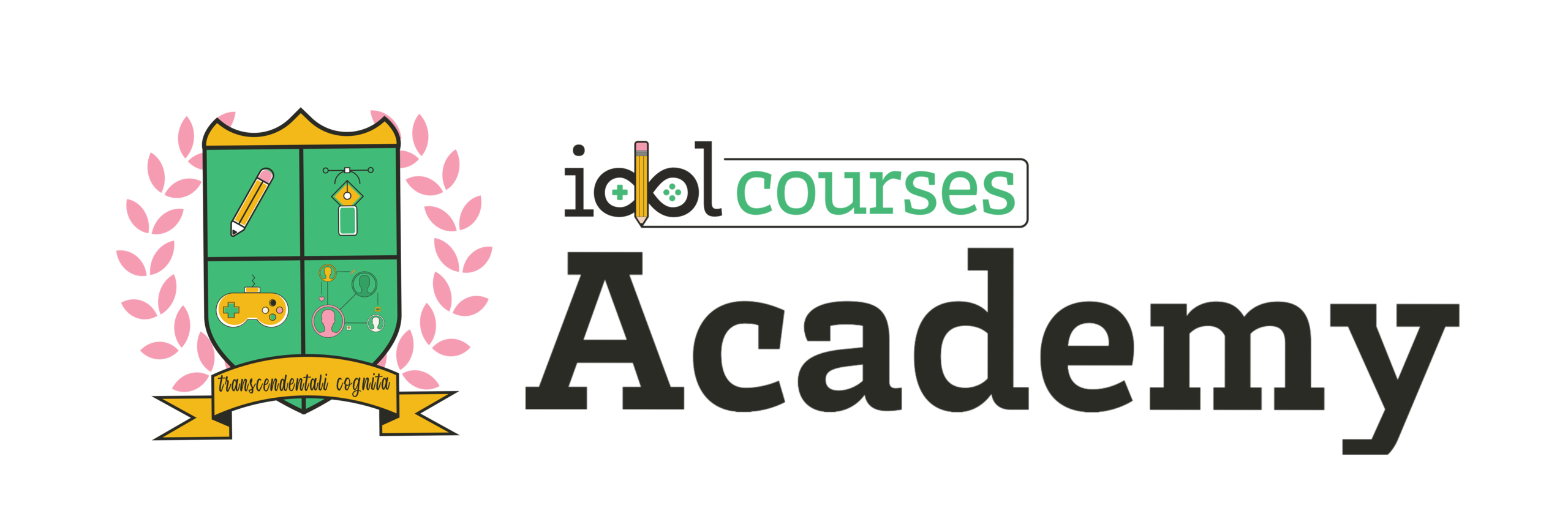 Enroll In The Idol Courses Academy