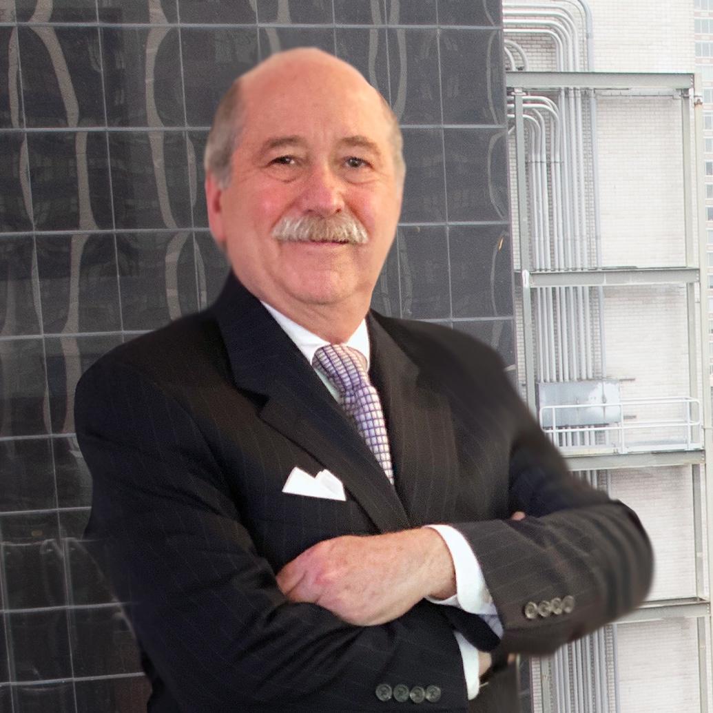 Robert S. Goodman