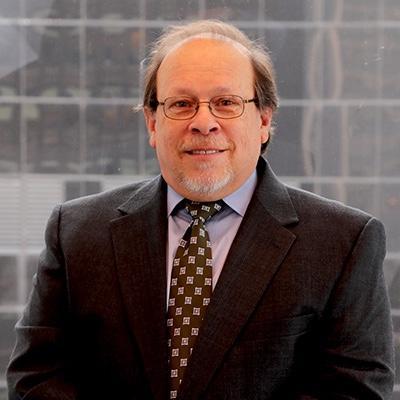 Chip Loeb