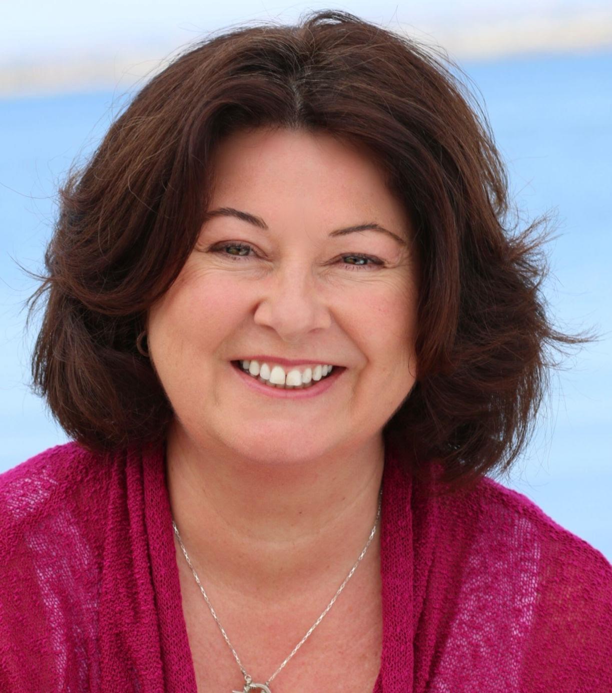 Maria Furlano The Art Of Tuning In Online Membership