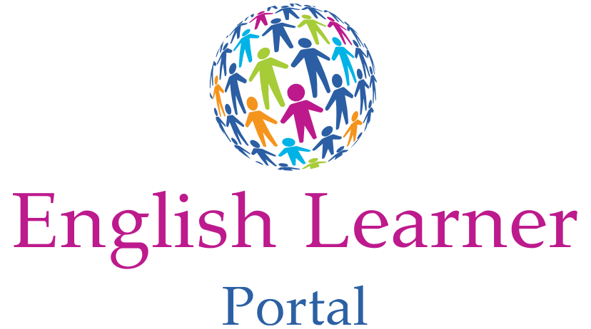 English Learner Portal