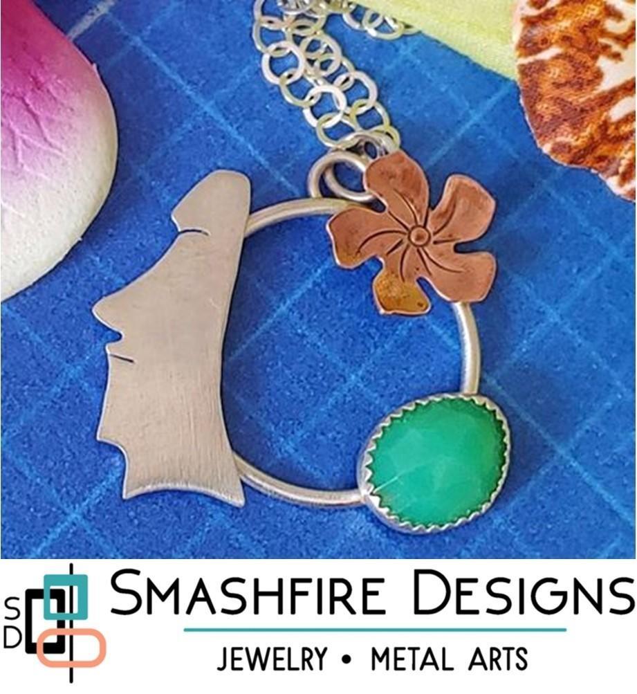 Smashfire Designs