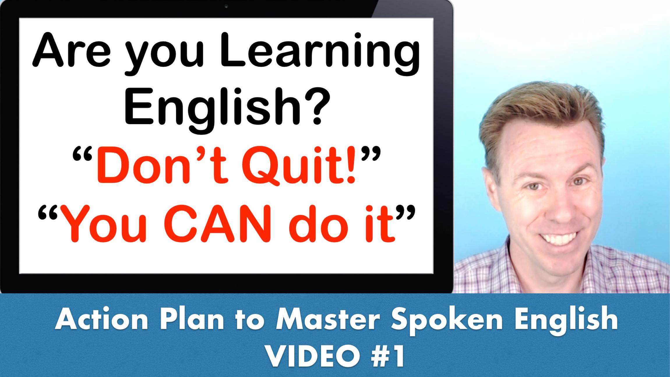 how to start english speaking institute