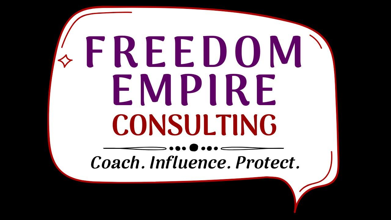 freedom-empire-consulting-logo