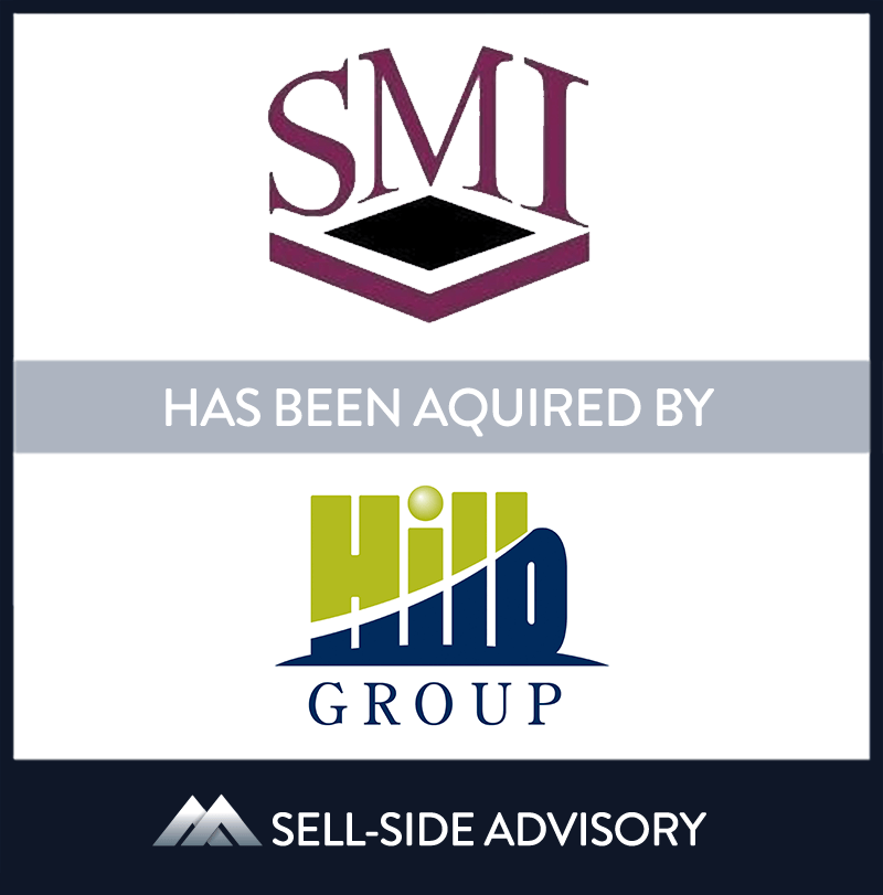 | Southern Maryland Insurance Inc., The Hilb Group, 1 July 2018, Maryland,  Insurance & Financial Services