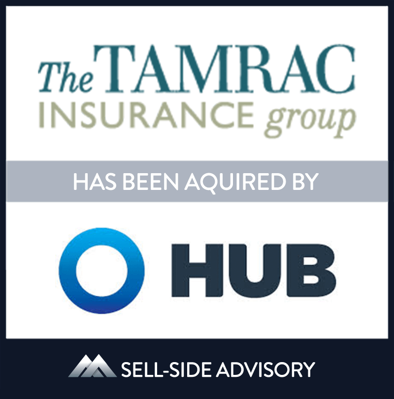 Hub International Limited has acquired The TAMRAC Group (TAMRAC). Headquartered in Hunt Valley, Maryland, TAMRAC specializes in personal insurance and commercial insurance. TAMRAC provides insurance solutions for businesses in the automobile service and repair, cannabis, food and hospitality industries. This was one of several follow on acquisitions in Maryland after MidCap assisted in the sale of Rossman Hurt & Hoffman to Hub in 2017. | Tamrac, HUB International, 1 Nov 2018, Maryland,  Insurance & Financial Services