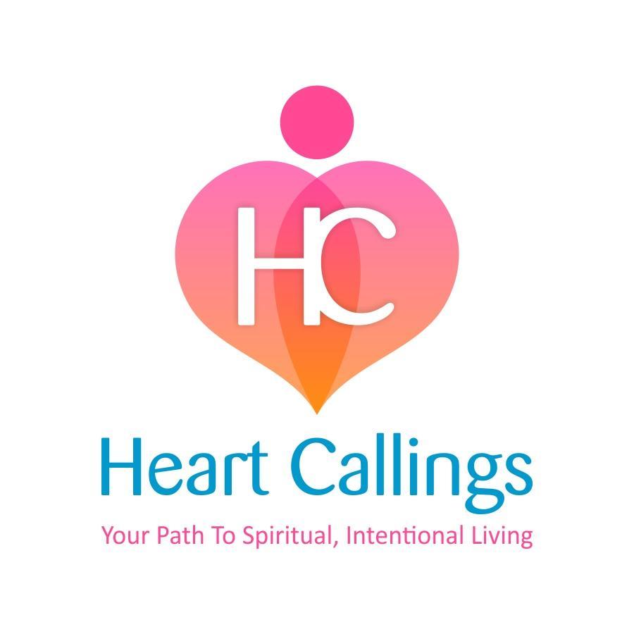 Heart Callings logo