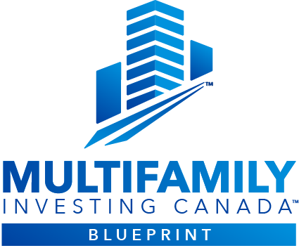 MultiFamily Investing In Canada