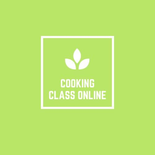 Cooks Academy Cooking School Dublin Ireland