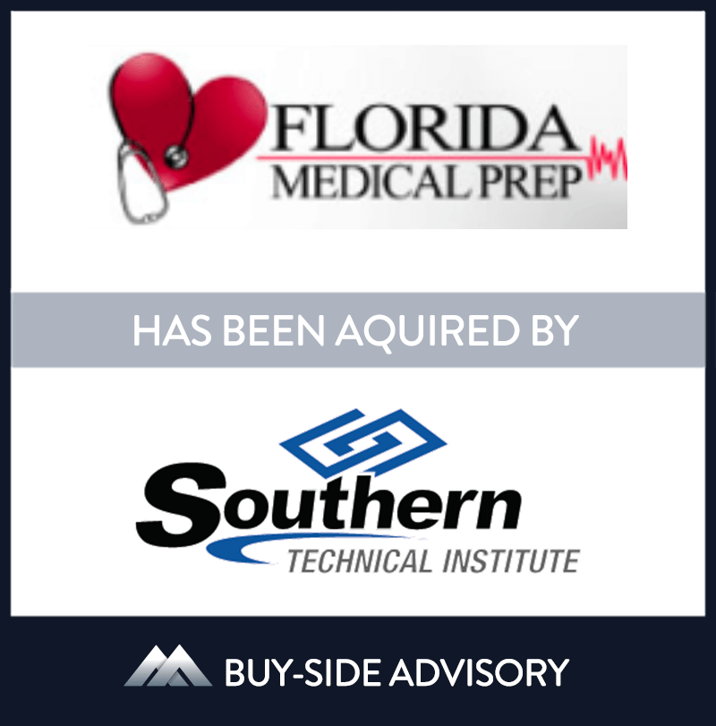 | Florida Medical Prep, Southern Technical College, 04 Apr 2014, Florida, Education