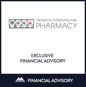 | Women's International Pharmacy, -, 1 Jan 2000, Wisconsin, Healthcare Services