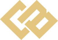 CONTRABIM C5D