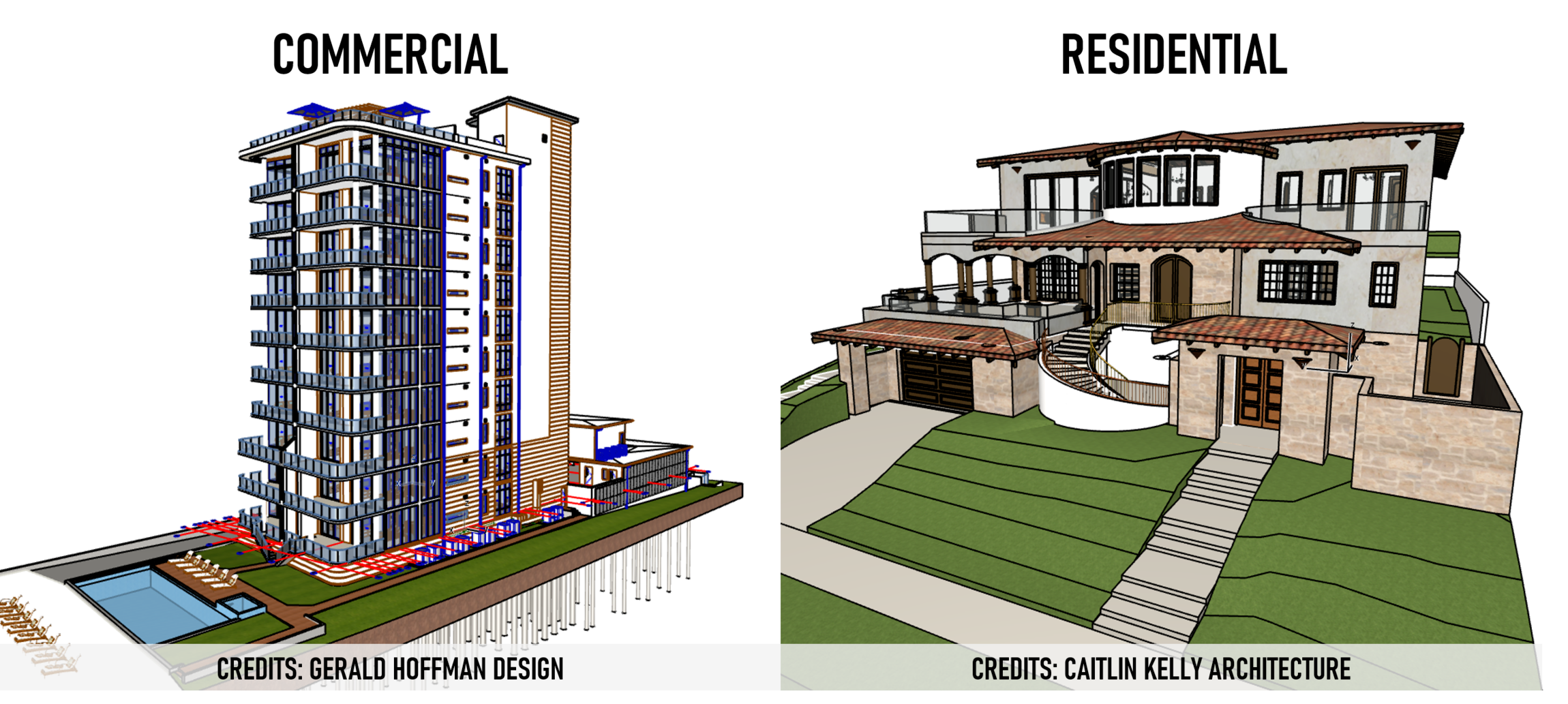 Assign Properties
