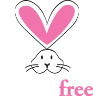 Image result for cruelty free symbol
