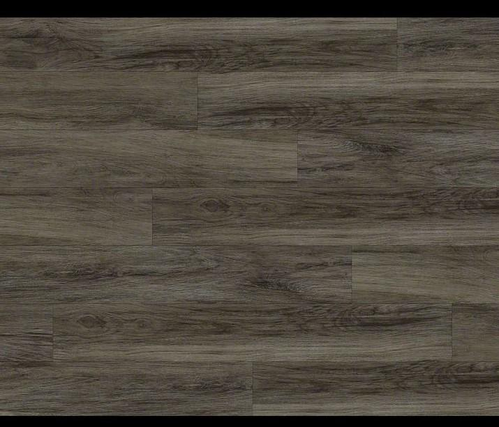Flooring options in a turnkey real estate investment