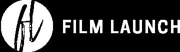 Film Launch
