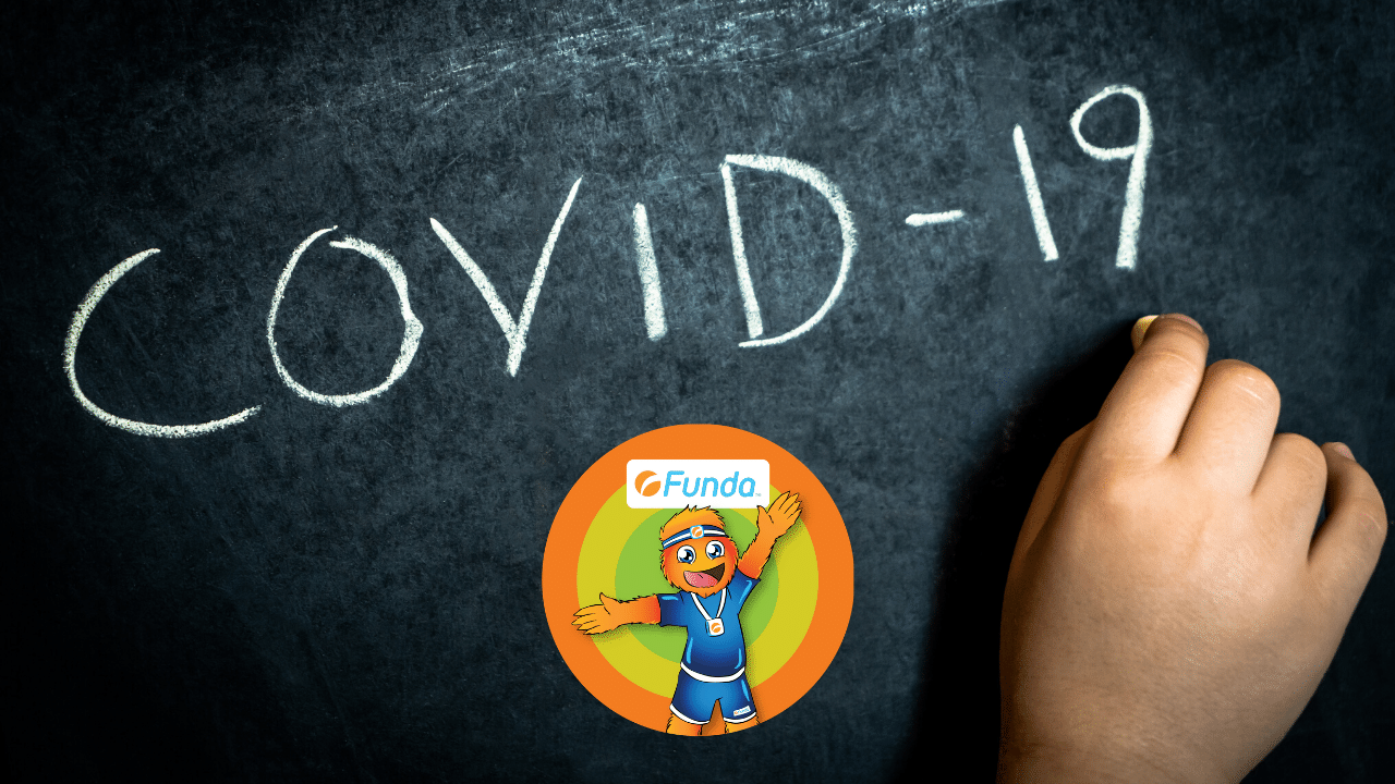 Covid19 Childcare Guidence