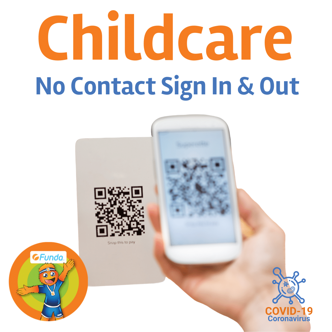 Covid19 Childcare Guidance