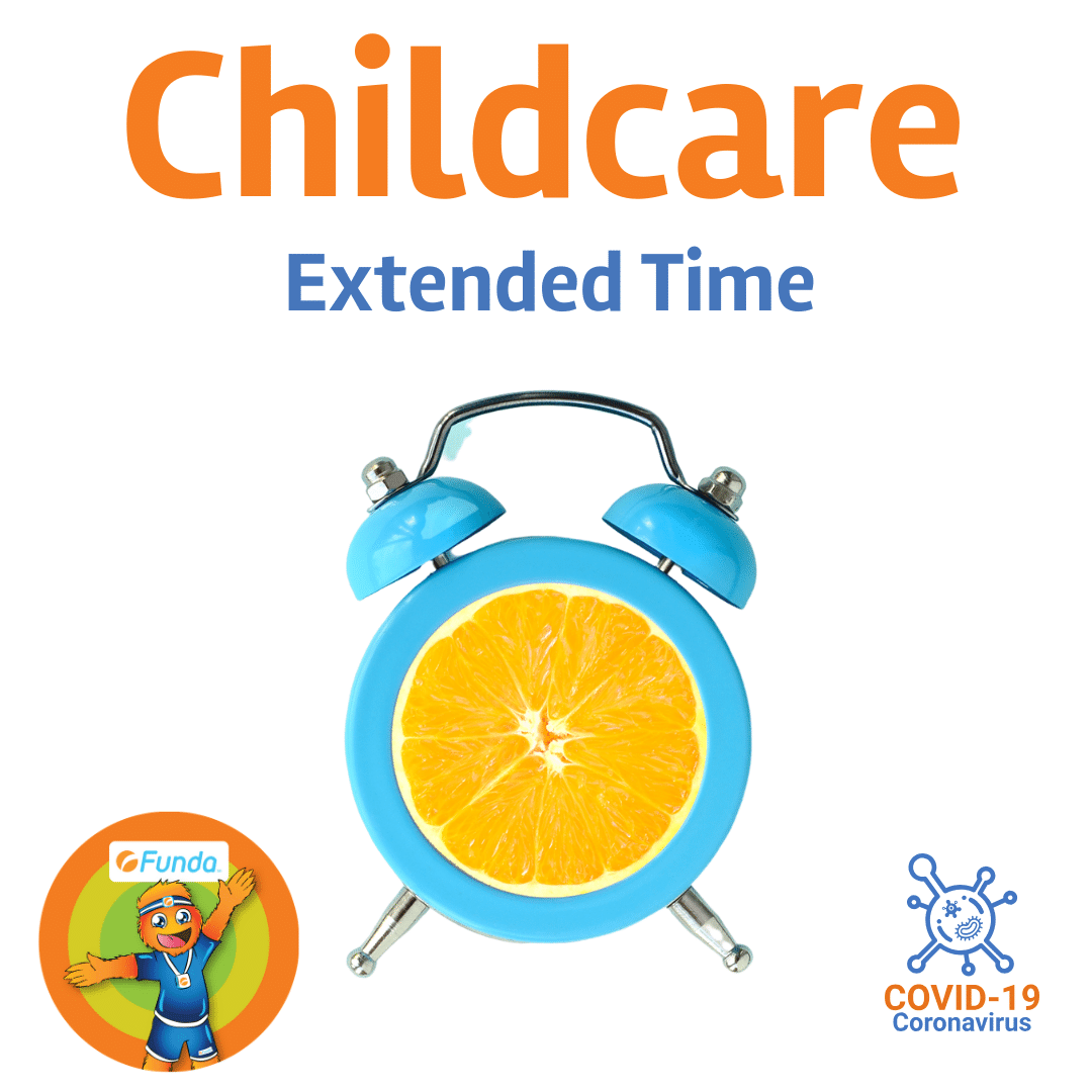 Covid 19 Childcare Measures