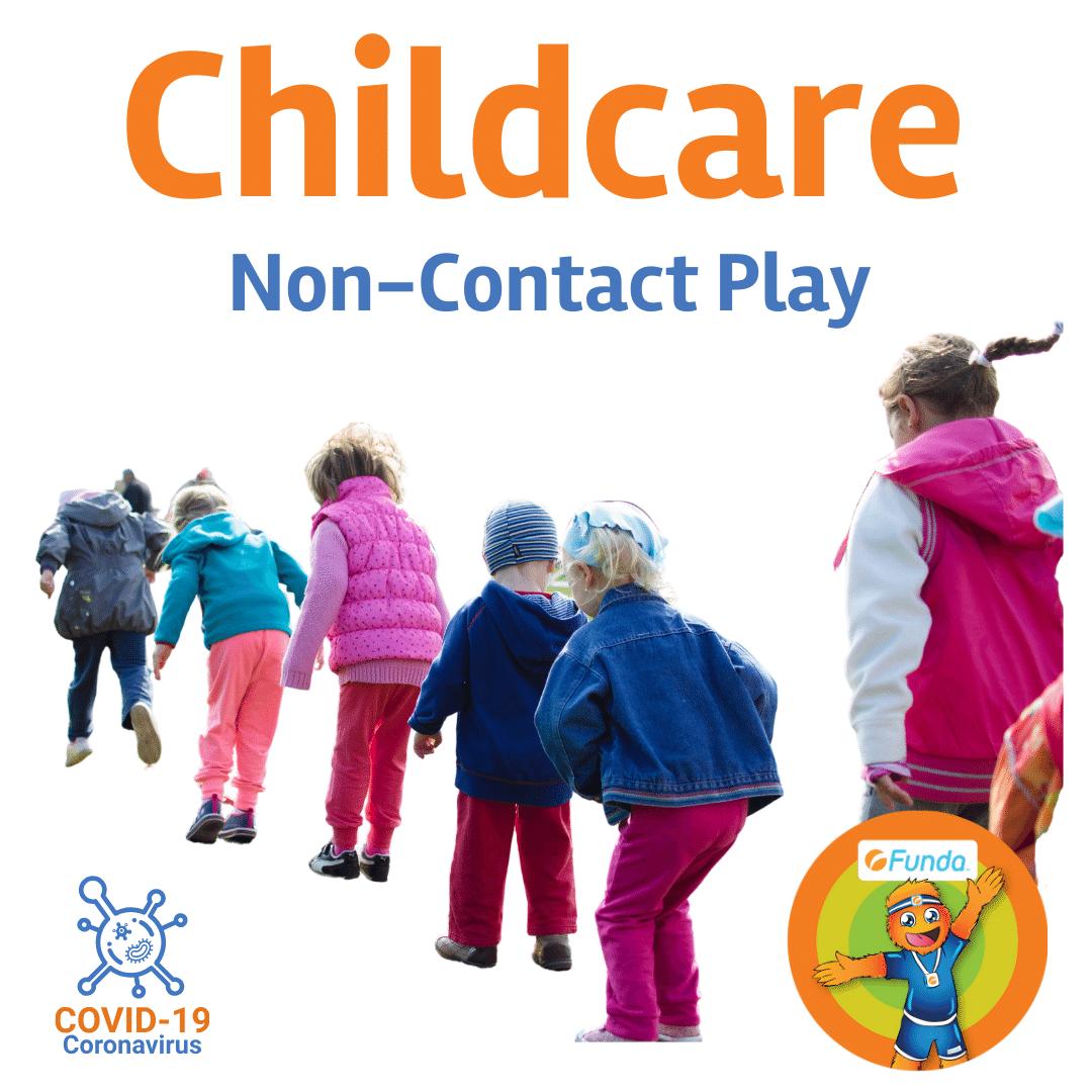 Covid-19 Childcare Guidance