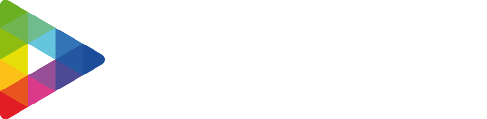 LivingMedia - Video Agency