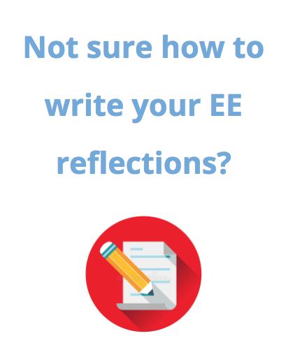 Tok essay introduction help