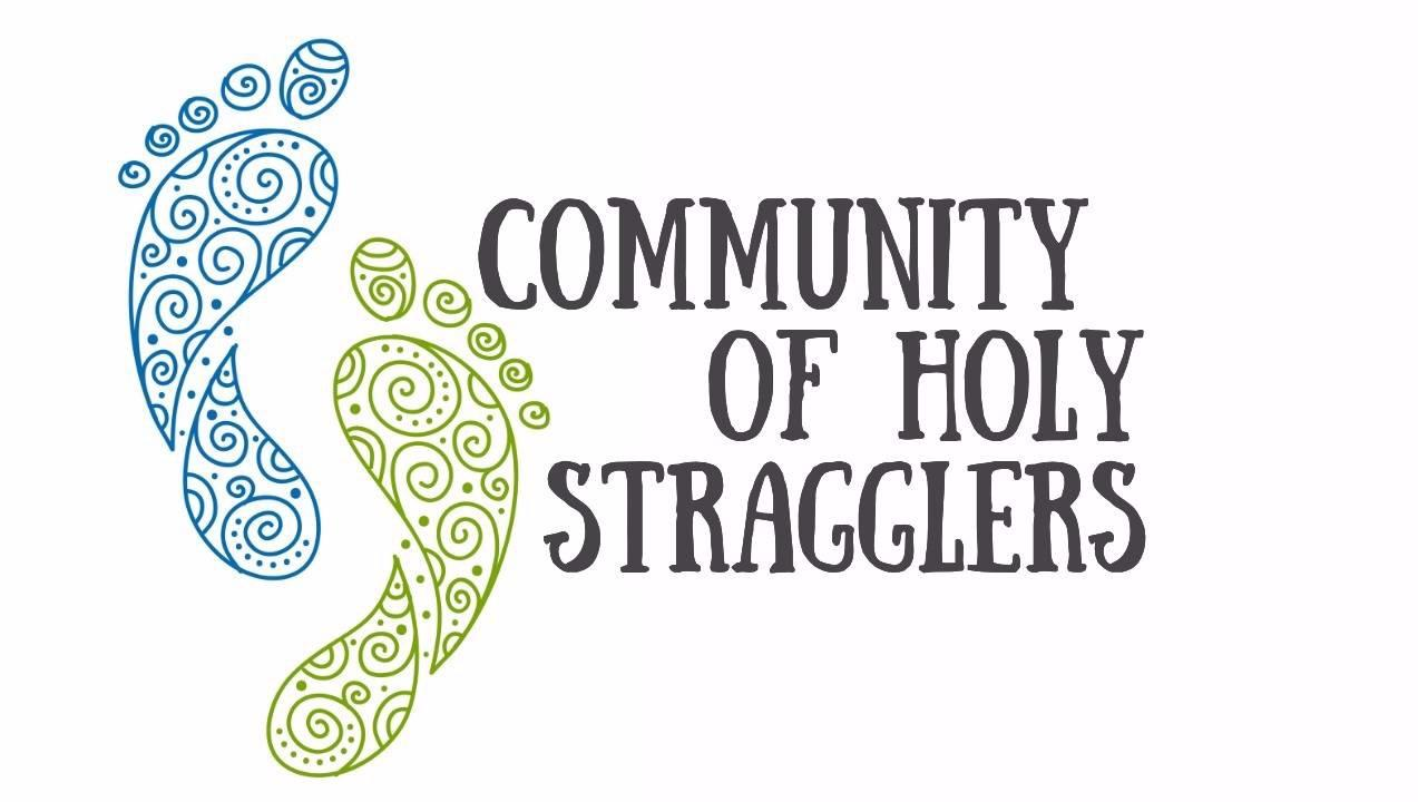 Community of Holy Stragglers
