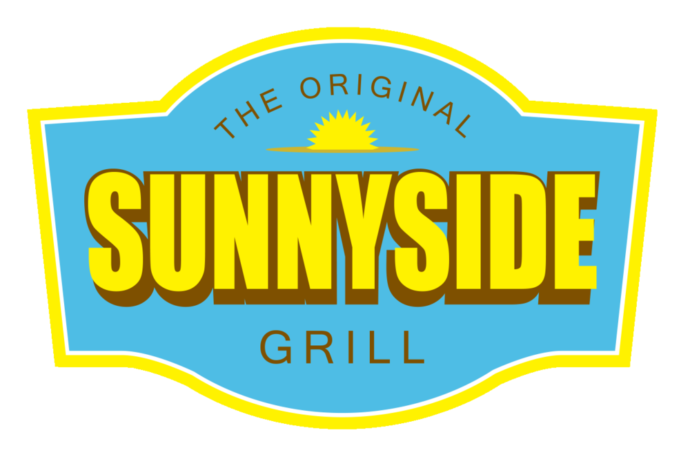 Sunnyside Grill