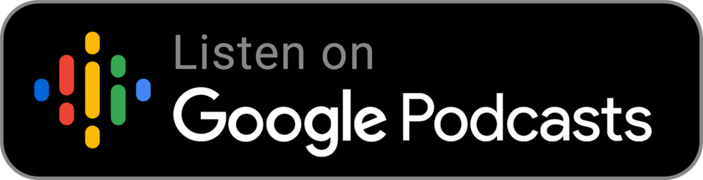google pod