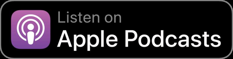 apple pod