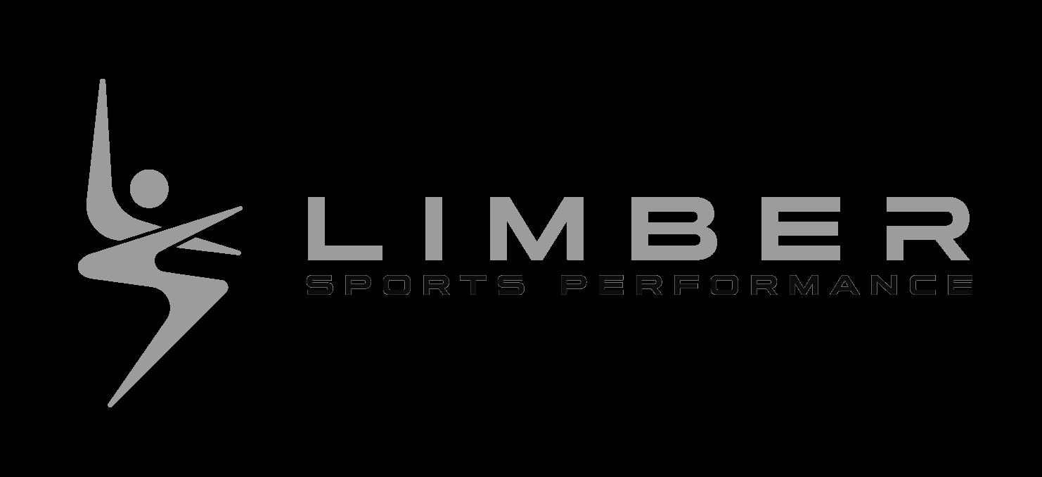 Limber - The Tennis Menu