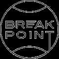 Break Point - The Tennis Menu