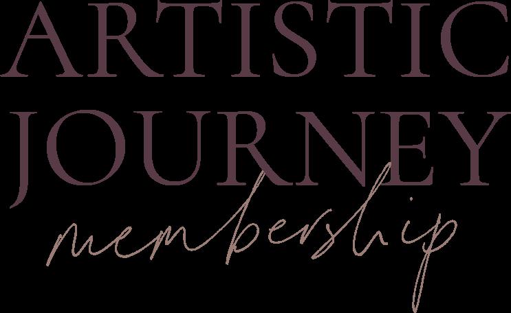 Artistic Journey Membership