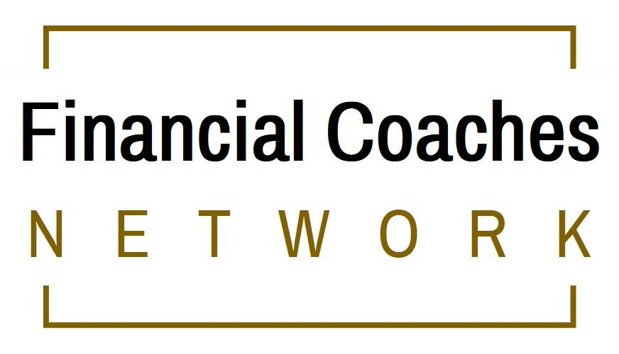 Financial Coaches Network