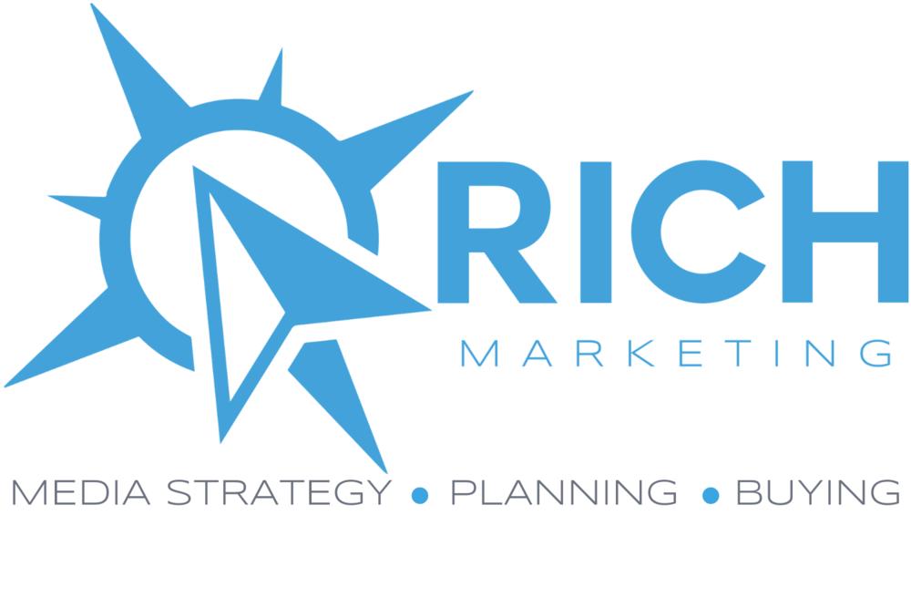 Rich Marketing