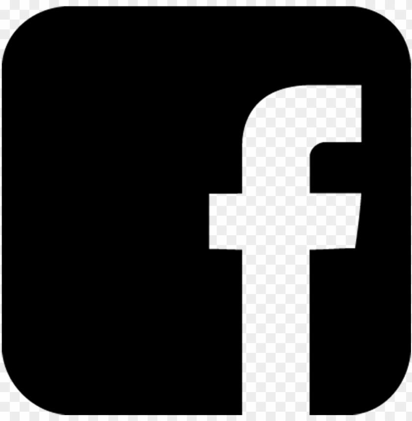Button to connect to Instagram and Facebook