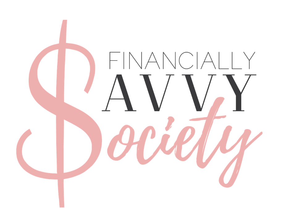 Fairien Azeem Financially Savvy Society
