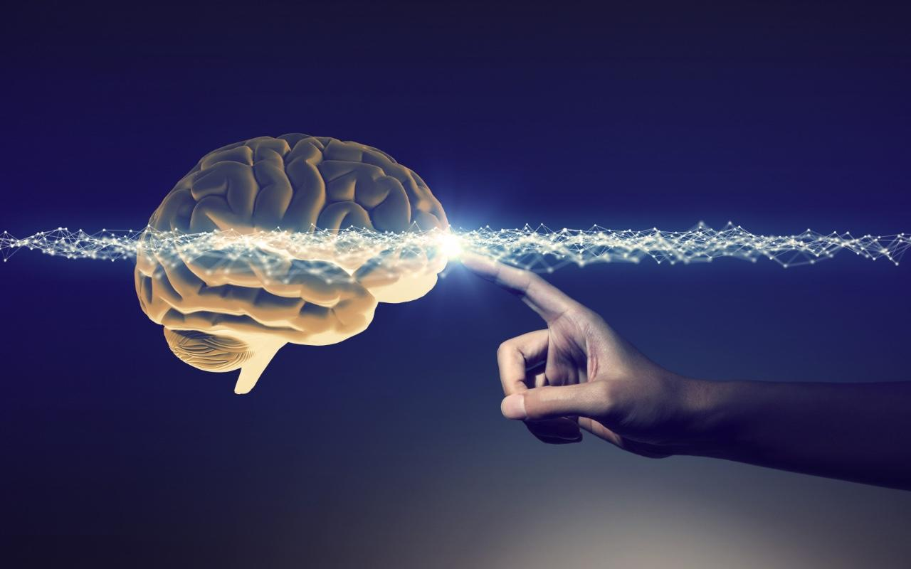 Use latest neuroscience to change your life
