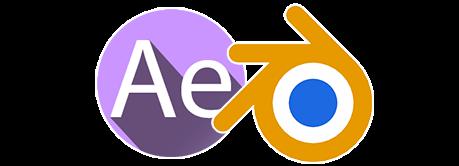 EFXCO Motion Graphics