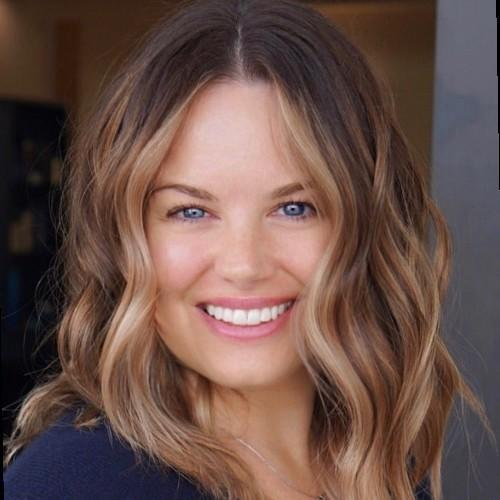 Jennifer Wirrick