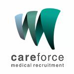 Careforce logo
