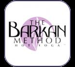 The Barkan Method Hot Yoga