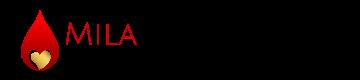 Mila Lansdowne Logo